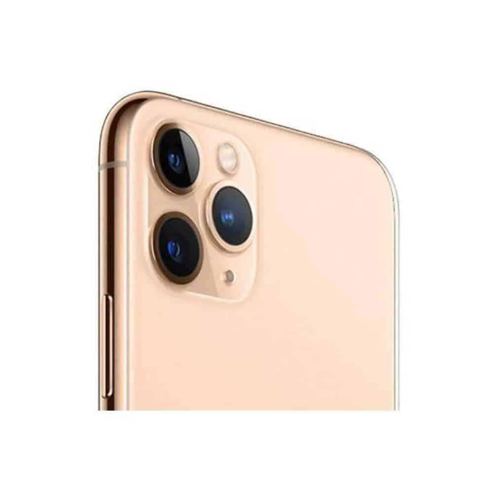 iPhone11 Pro Gold camera 19