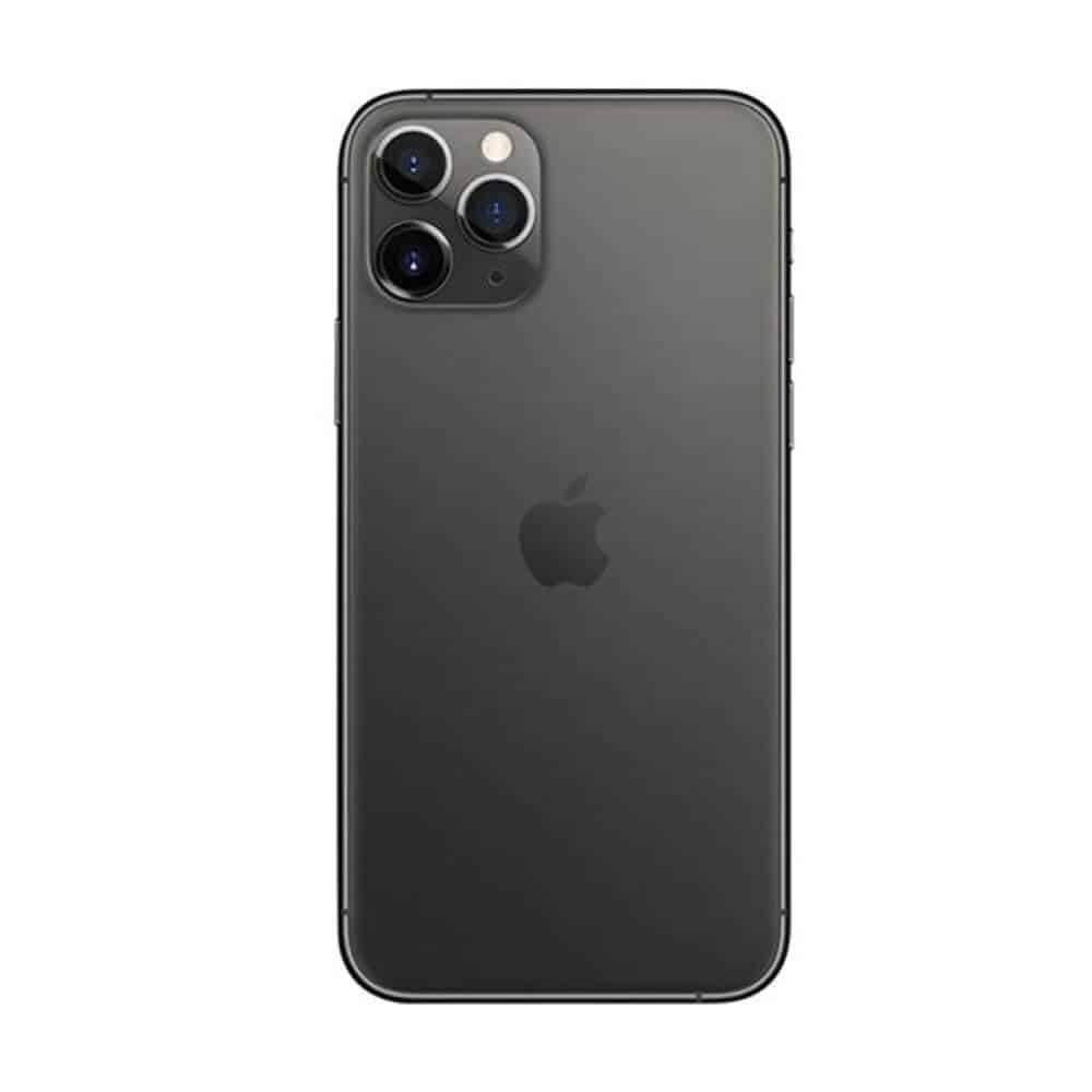 iPhone11 ProSpaceGray Back 19