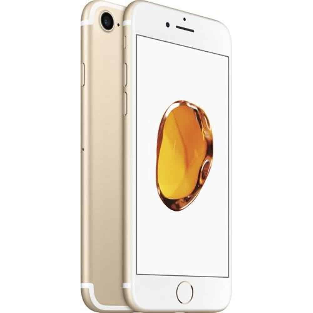 iphone-7-gold-side-thumbnail-2016.