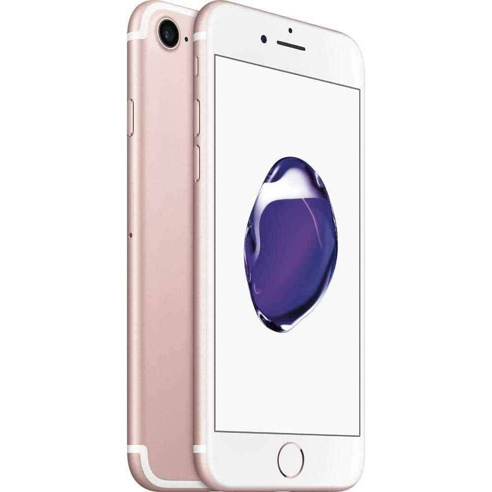iphone-7-rose-gold-side-thumbnail-2016.