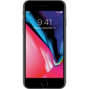 iphone-8-black-2017