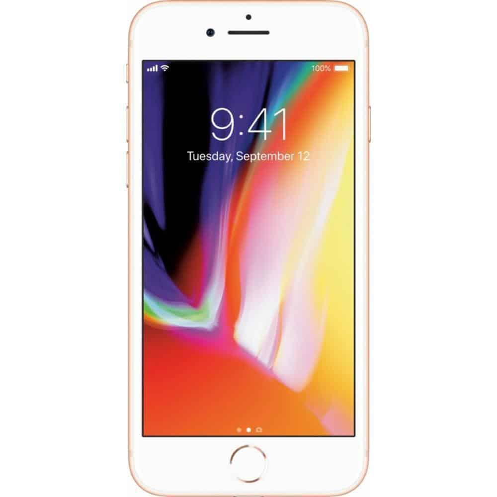 iphone-8-gold-2017