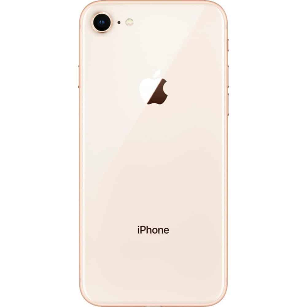 iphone-8-gold-side-2017