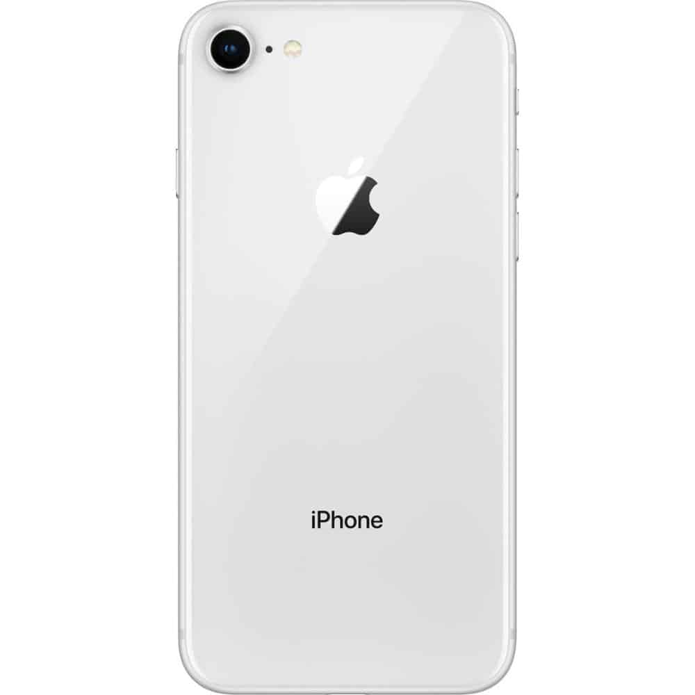 iphone-8-silver-side-2017