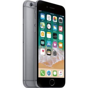 iphone6s-太空灰-side-thumbnail-2015-8.jpg