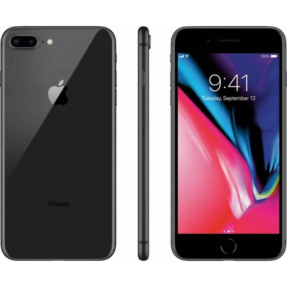 iphone-8-plus-black-side-2017
