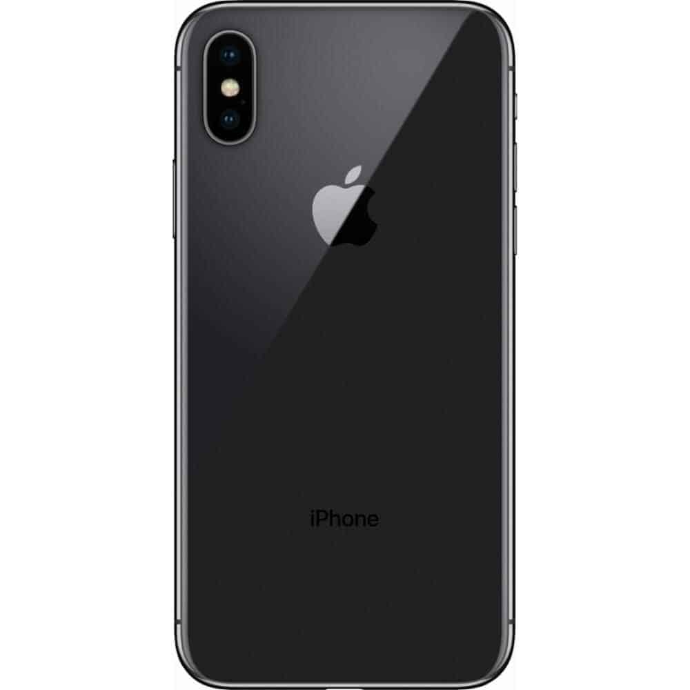iphone-X-space-grey-back-2017