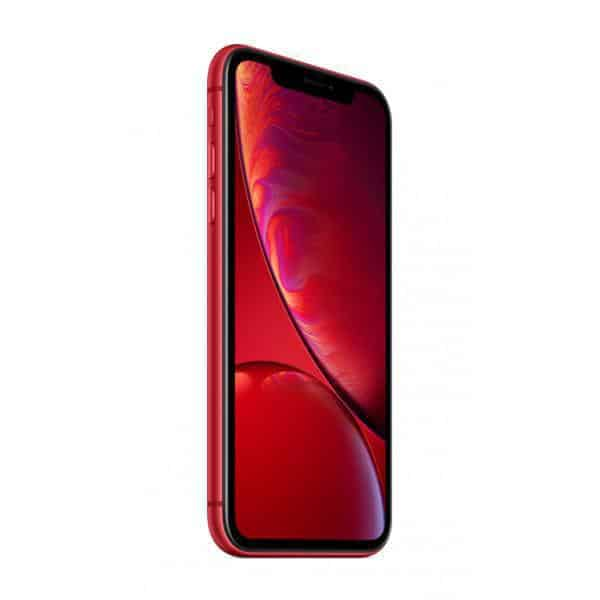 iphone-XR-red-2018