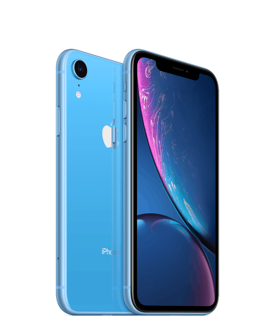 iphone-xr-blue-2018