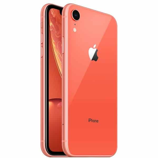 iphone-xr-coral
