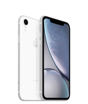 iphone-xr-white-2018