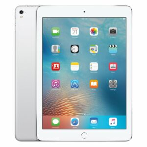 Apple iPad Pro 9.7 Silver