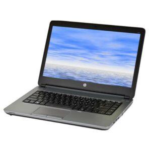 HP-ProBook 640 G1-黑色