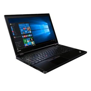 microsoft-certified-refurbished-lenovo-thinkpad-x1-yoga-g2-14-touch-screen-inch-i7-7th-16gb-ram-512gb-ssd-like-new-condition-3