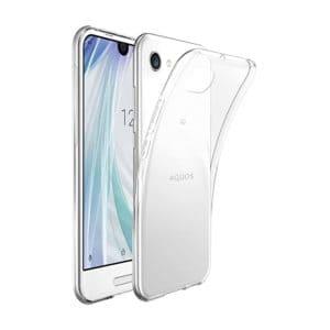 sharp SHV41 Phone case image
