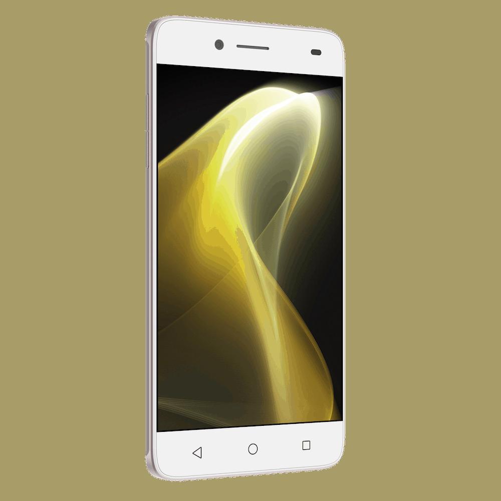Sharp MS1 5.5 inch 64GB smartphone