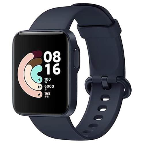 Mi-Watch-Lite-Ink-Blue
