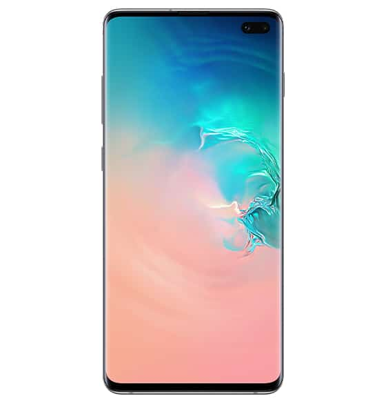 galaxy s10 plus gallery color s10 plus c1 01