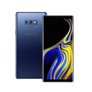 galleon galaxy note 9 img4