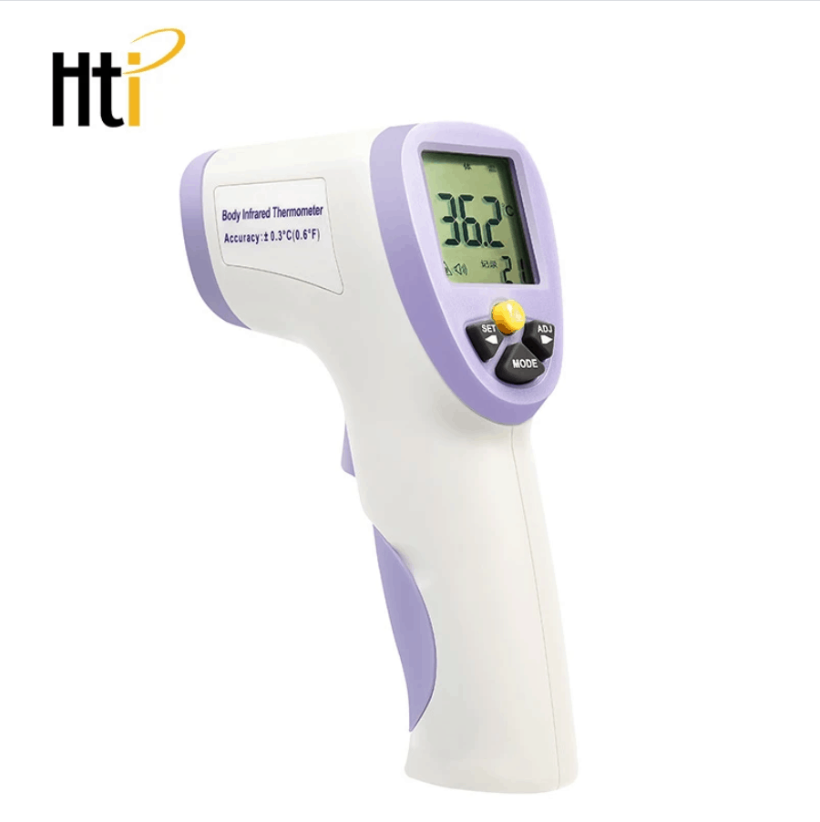 hit-ht820d-infrared-thermometer-purple