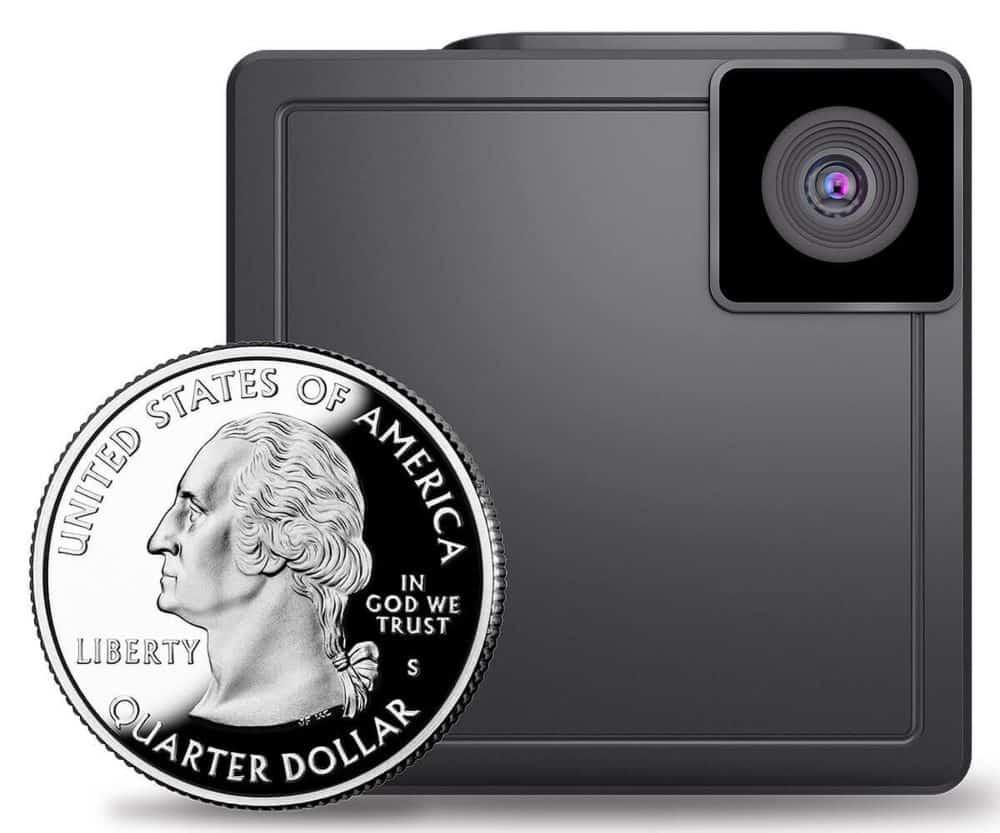 ion-le-snapcam-1065-portable-hd-video-camera-black-8mp-micro-usb-en