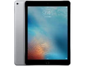 蘋果ipad pro灰色圖片