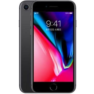 iphone 8 1 1 1
