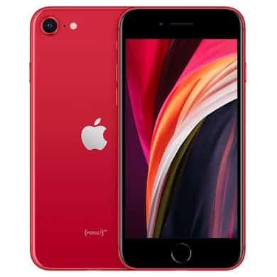 iphone se 2020 1 1 1