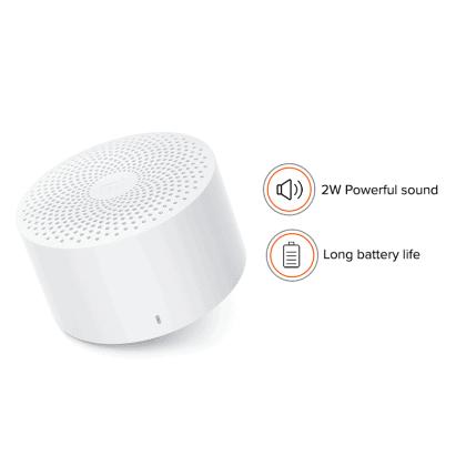 mi-speaker-2.2