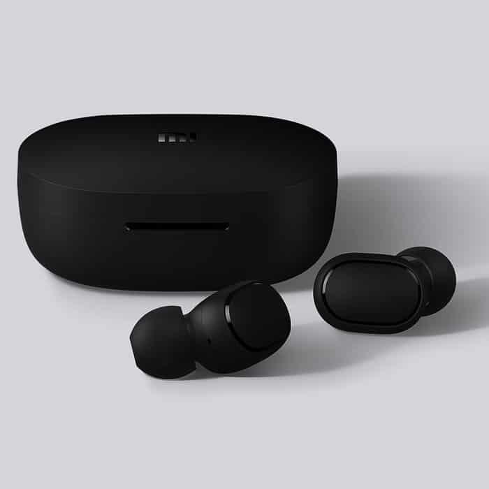 mi-wireless-earbuds-2