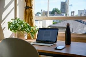 Blog work-life-balance image 2