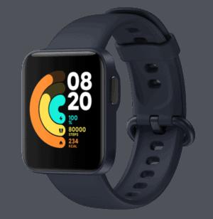 Xiaomi-Redmi-Watch-ink-Blue image