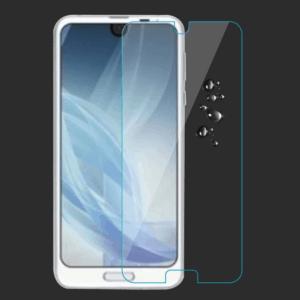 shv42-螢幕保護貼