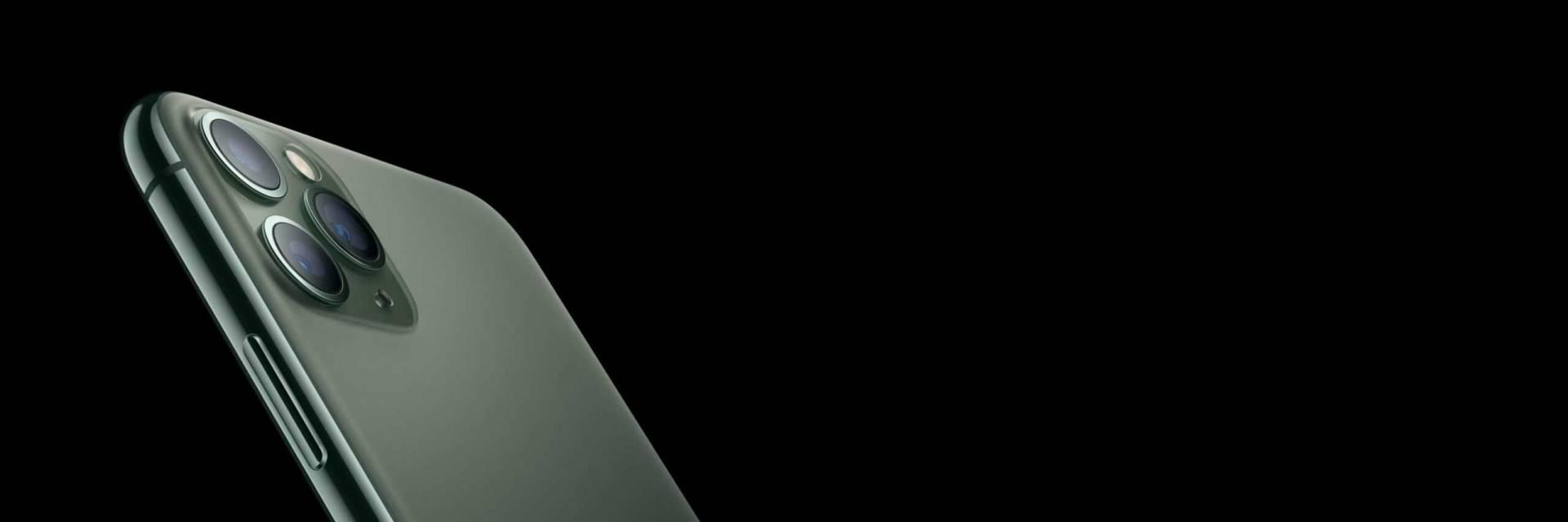 Ola Tech Apple iPhone Slider
