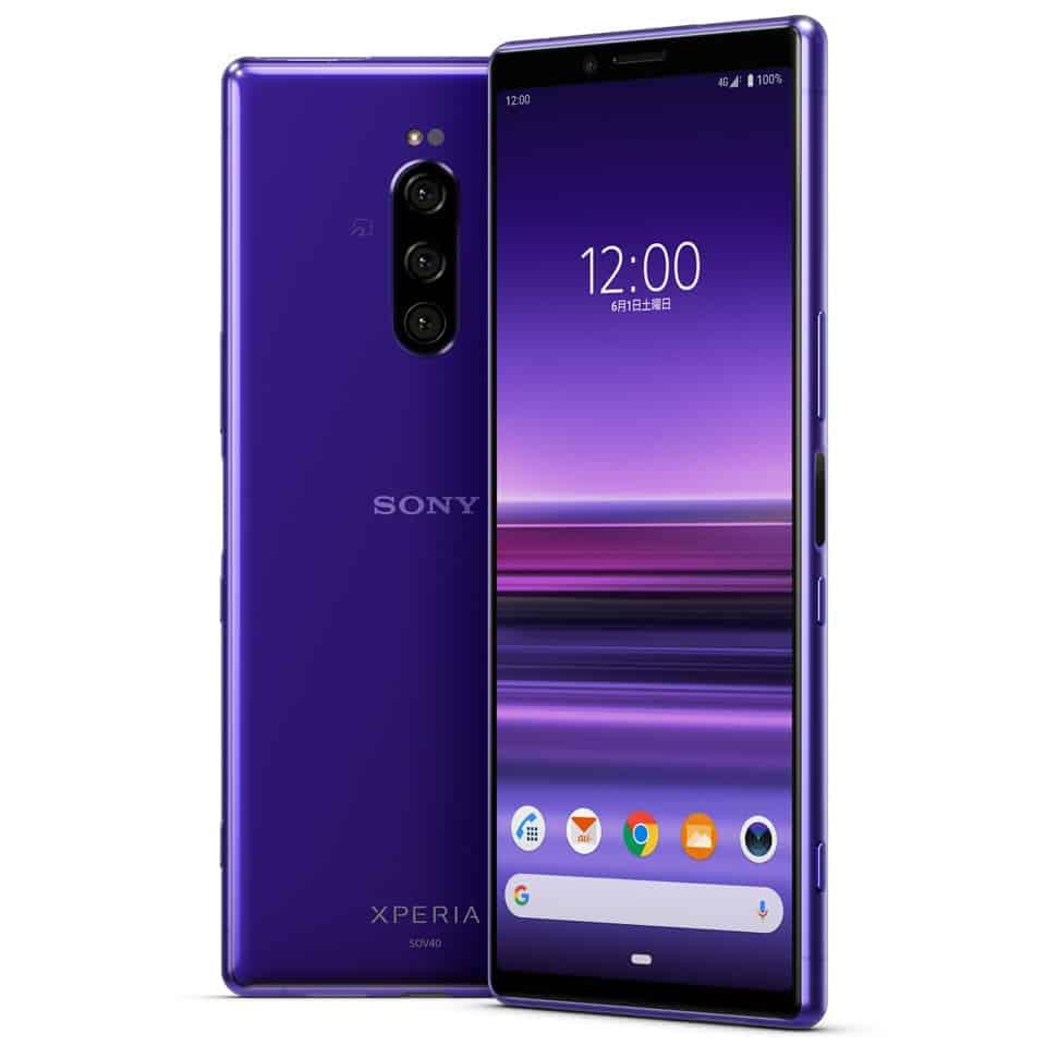 sov40 purple 1