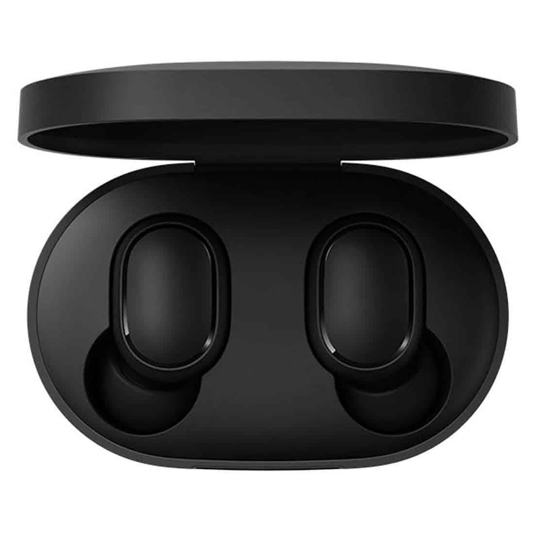 xiaomi mi true wireless earbuds basic 1