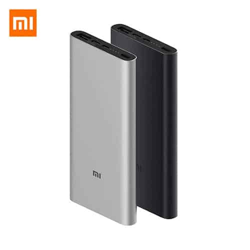 xiaomi-original-power-bank-3-fast-charge